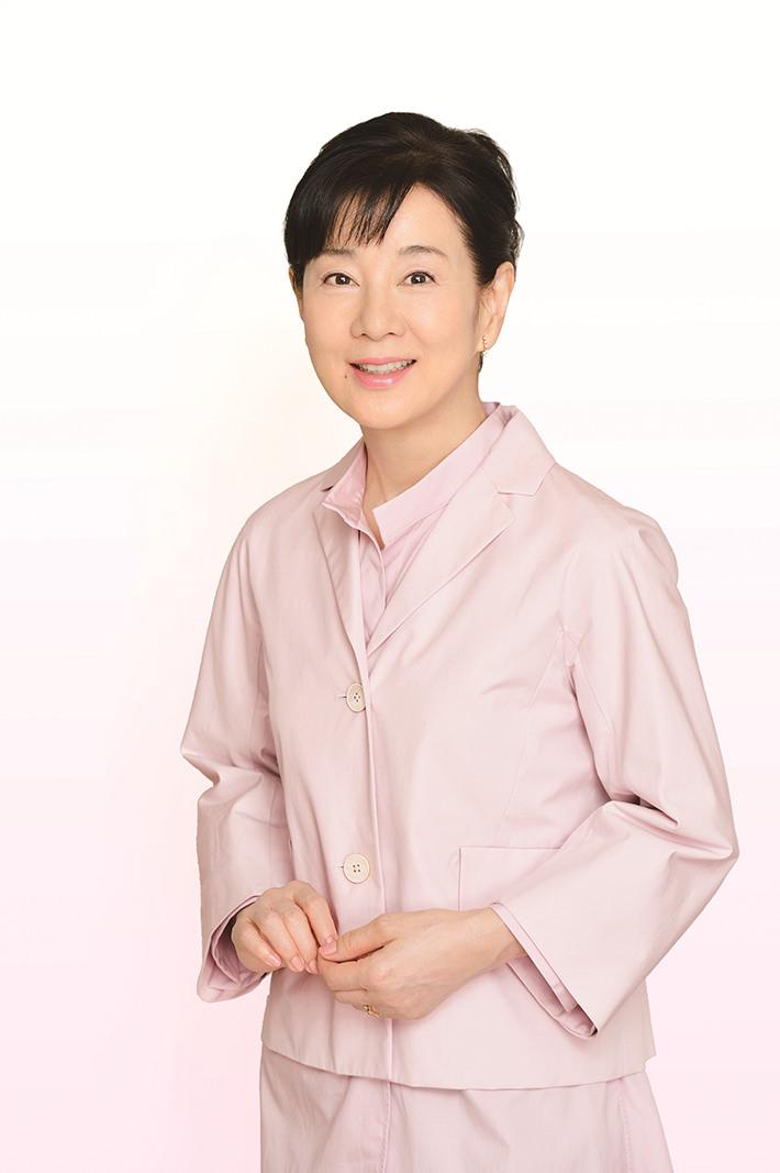 吉永小百合×坂本龍一 チャリティコンサート「平和のために〜詩と音楽と花と」
