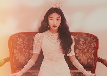 LET'S CHUNGHA FES IN JAPAN SECOND STORY