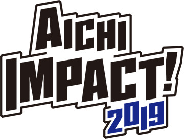 Mnet Presents AICHI IMPACT! 2019 KPOP FESTIVAL