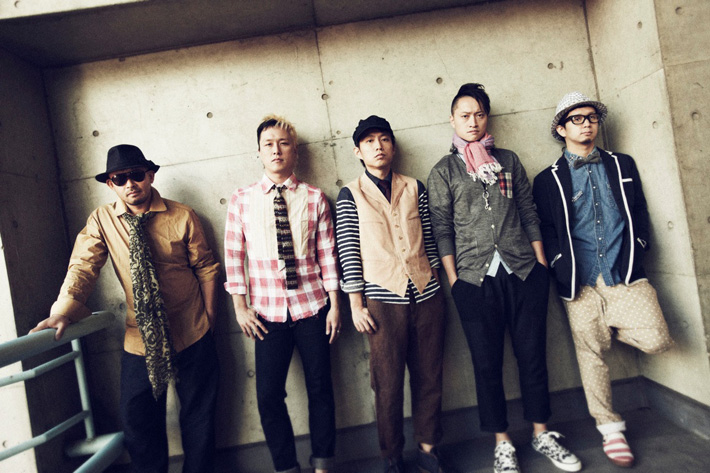 「PE'Z REALIVE TOUR 2013〜JumpUP!〜 」