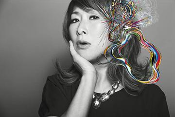 矢野顕子 『飛ばしていくよ』ピアノ弾き語りバージョン レコーディング・ライブ