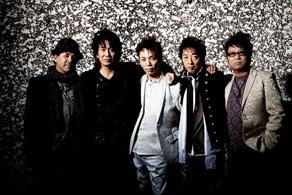 """""""完全復活""""コンサートツアー2010 〜 Starts & Hits 〜 「またね…。」"""