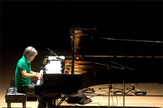 ロハスクラシック・コンサート 2007