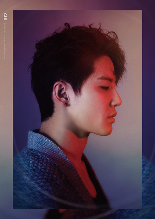 2015 XIA 4th ASIA TOUR CONCERT IN JAPAN